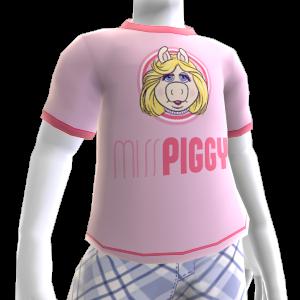 File:Xbox - piggy tee mens.png