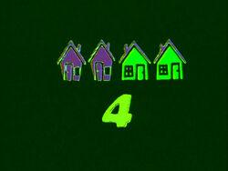 1452-Houses