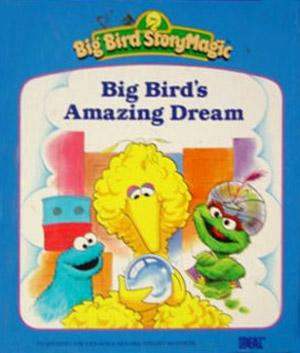 File:Bigbirdsamazingdream.jpg