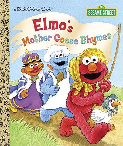 File:Elmo's mother goose rhymes.jpg