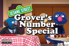 Sesame Street iPhone apps