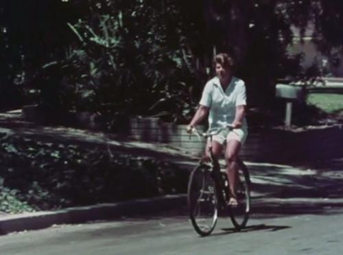 File:Mst busy bodies bike.jpg