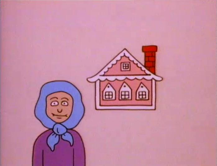 File:Toon.Homes.jpg