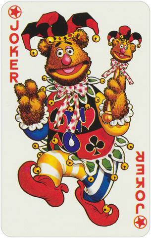File:1978 playing cards Joker.png
