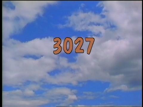 File:3027.jpg