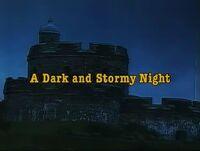 DarkAndStormyNightUK