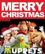 Muppet-fb-christmas