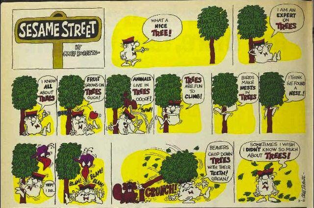 File:SScomic jasperjuliustrees.jpg
