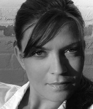 Stephaniekirchberger