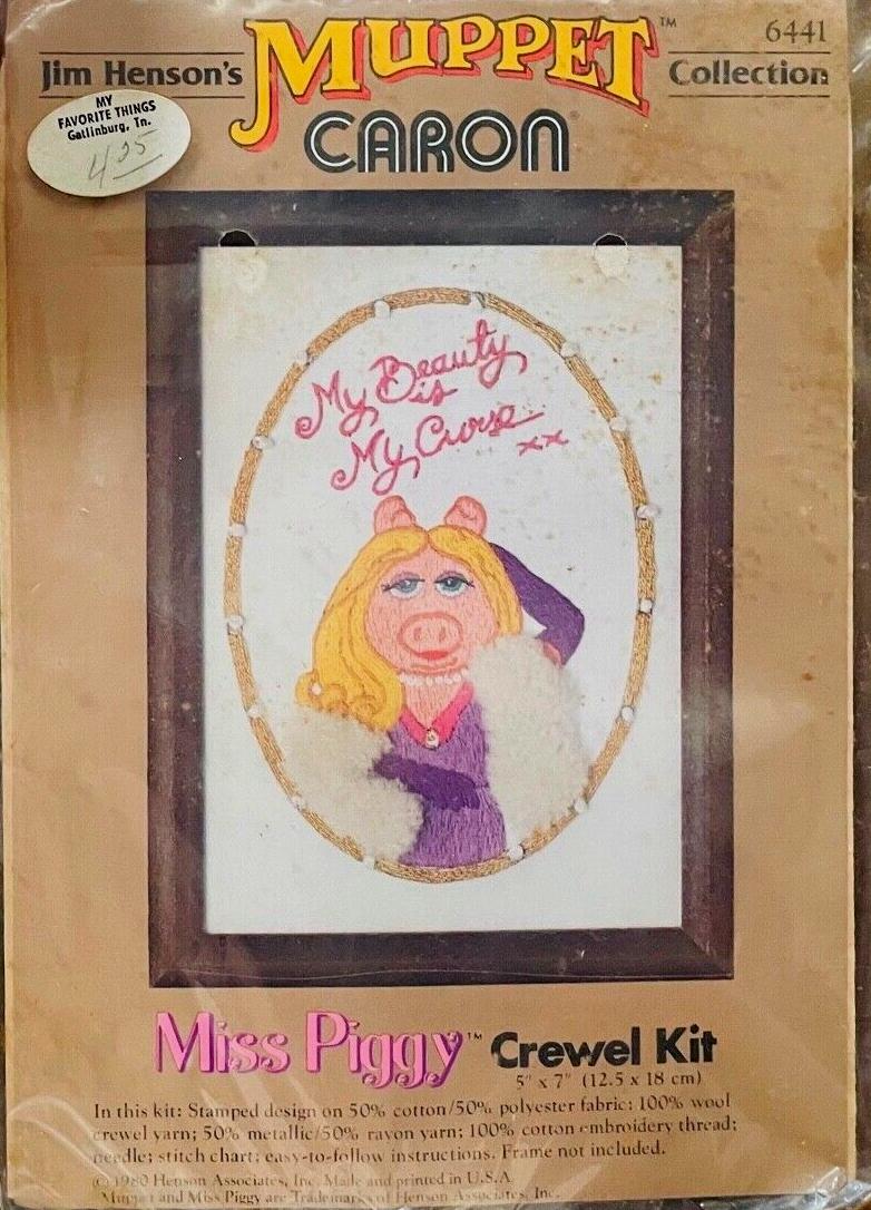 File:Caron crewel kit 1980 piggy.jpg