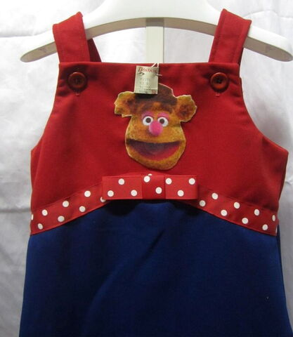 File:Danskin late 70s fozzie dress 2.jpg