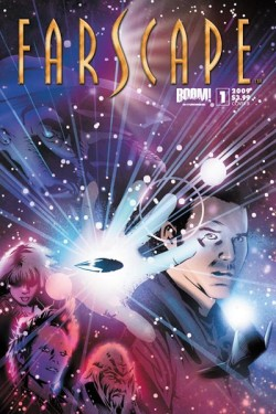 File:Farscape Comics (59).jpg