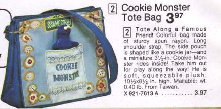 File:Jc penney 1976 tote bag exclusive.jpg