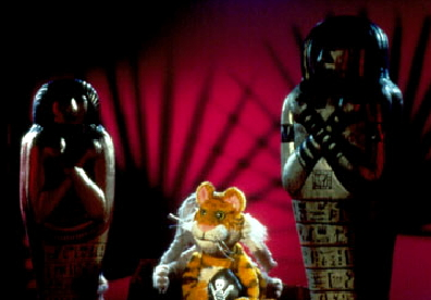 File:Rugby-mummies.jpg