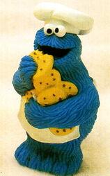 Squeezeme-cookiemonster