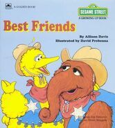 Book.bestfriends-sesame