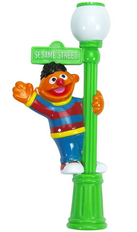 File:Ernie dip n blow.jpg