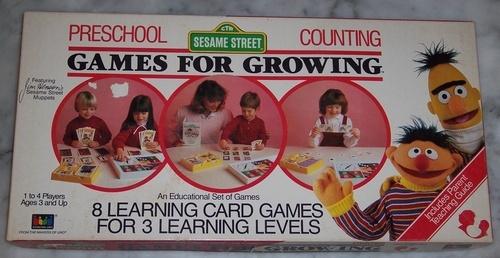 File:GamesforGrowingCounting.jpg