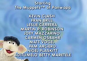File:Muppetsofpanwapa.jpg
