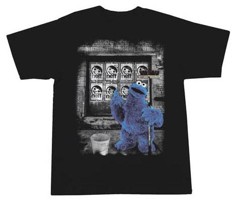 File:Neff headwear 2012 art monster black.jpg