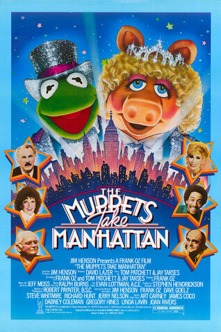 File:Poster.manhattan.jpg