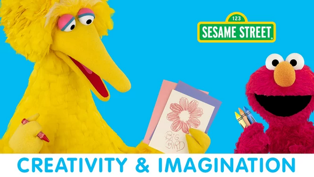 File:SS-CreativityImagination.png