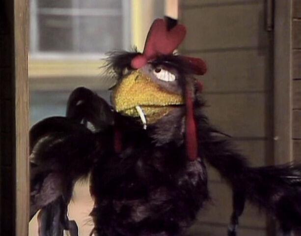 File:Smoking tms220 black rooster.jpg
