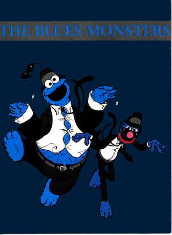 File:Spoof bluesmonsters1.jpg