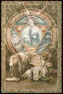 DarkCrystal.poster.4