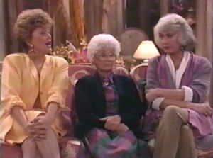 File:Goldengirls.jpg