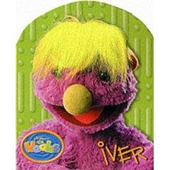 File:Iver Board Book..jpg