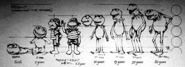 File:Kermit-through.the.years.jpg