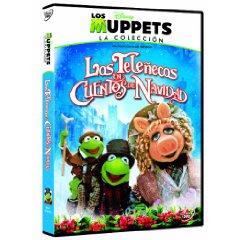 File:LosMuppets-LaColeccion-2012DVD-LosTelenecosEnCuentosDeNavidad.jpg