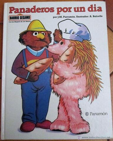 File:Panaderos por un dia parramon 1983.jpg
