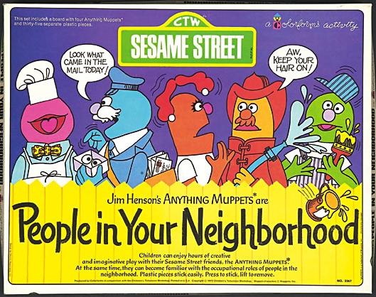 File:People neighborhood colorforms.jpg