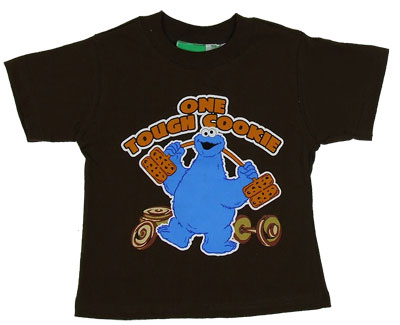 File:Tshirt-onetoughcookie.jpg