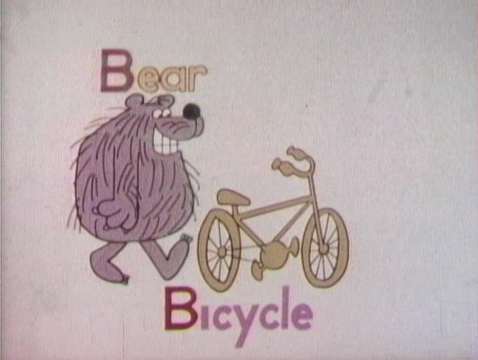 File:Bearbicycle.jpg