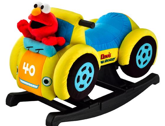 File:Elmos racin' rocker tek nek.jpg