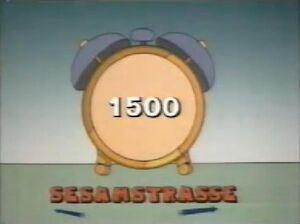 Folge1500