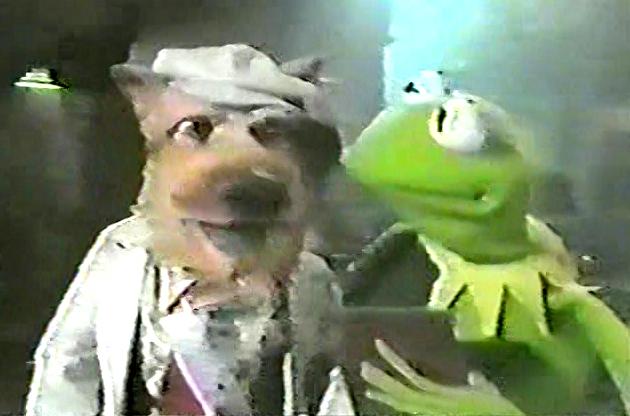 File:Kermit&Ace.jpg