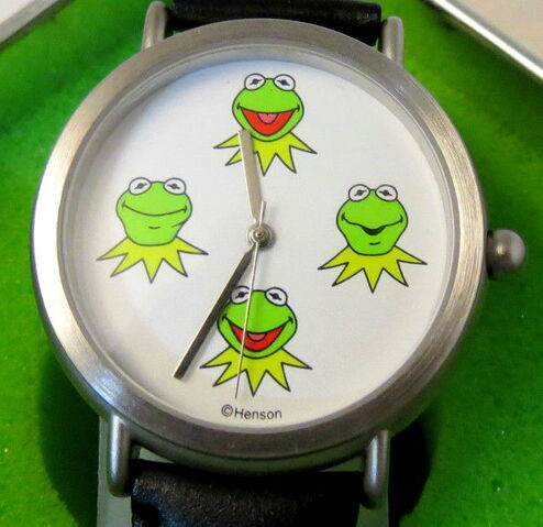File:Kermit collection watch four faces 2.jpg