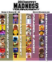 Muppetmadness2013-1