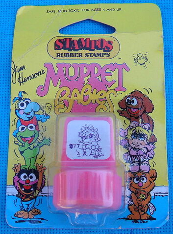 File:Stampos muppet babies rubber stamp daryl cagle.jpg