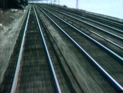 Transportationfilm