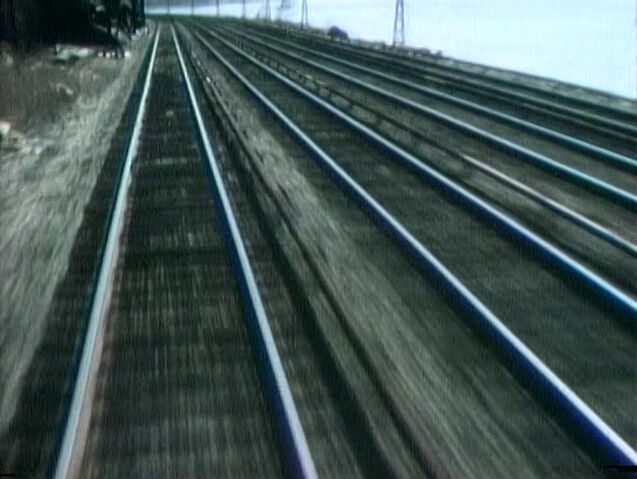 File:Transportationfilm.jpg