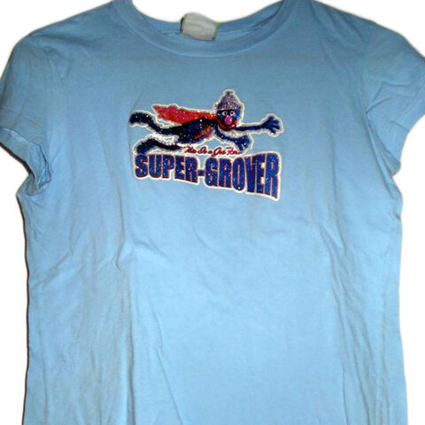 File:Tshirt-supergrover-sparkly.jpg