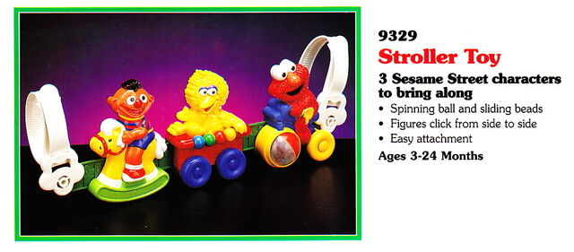 File:Tyco 1994 stroller toy.jpg