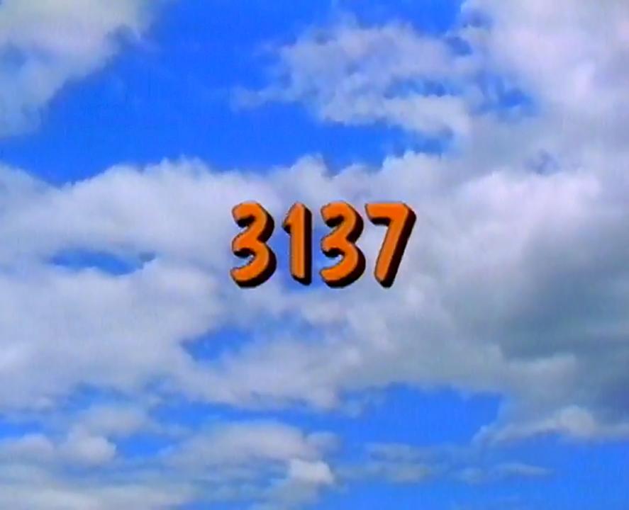 File:3137.jpg