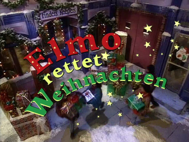File:ElmoRettetWeihnachten-(2ndDub-2012).jpg