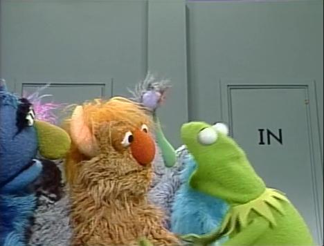 File:Kermit-in-out-doors.jpg